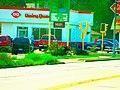 Dairy Queen® Racine Street - panoramio.jpg