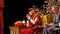 Dalai Lama a Zurick1.jpg