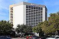 Dallas Fort Worth Airport Marriott.jpg