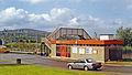 Dalreoch station geograph-3400318-by-Ben-Brooksbank.jpg