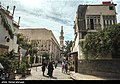 Damascus 13970822 17.jpg