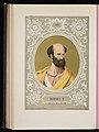 Damasus II. Damaso II, papa.jpg