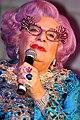 Dame Edna (6959716342).jpg