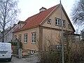 Dammtrappgatan 34-36 Enskede Gård 002.jpg