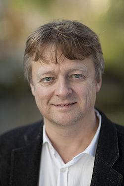 Dan Josefsson.jpg