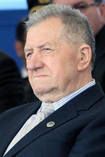 Martin Špegelj