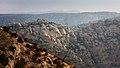 Dana natures - panoramio.jpg
