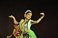 Dance with Rabindra Sangeet - Kolkata 2011-11-05 6704.JPG