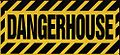 Dangerhouse records.jpeg