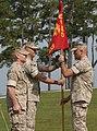 Daniel Kaiser, Jeffrey Eichholz and Robert Pullen USMC-12897.jpg