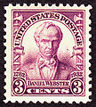 Daniel Webster 1932 Issue-3c.jpg