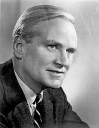 Charles Mathias - Mathias defeated incumbent Democrat Daniel Brewster, despite the Democratic Party's 3–1 advantage in registered voters.