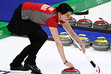 Danish curler at Olympics 2010 (1).jpg