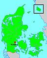 Danmark - Kolding1.jpg