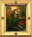 Dante gabriel rossetti, beata beatrix, 1864-0 ca.jpg