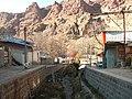 Dardeh - panoramio - rasoul.tajeddin.jpg