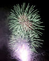 Darling Harbour Fireworks (5669703236).jpg