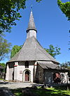 Darlowo St. Gertrude Church 2010-06 B.jpg