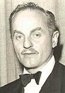 Darryl F. Zanuck-1950.jpg