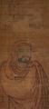 Daruma Sesshu attrib (Idemitsu Museum of Arts).png