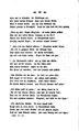 Das Heldenbuch (Simrock) II 056.png