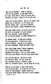 Das Heldenbuch (Simrock) II 059.png