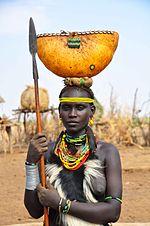 Dassanech Woman (6188307007).jpg