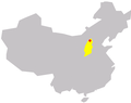 Datong in China.png