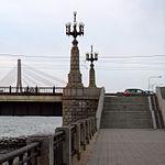 Daugava Embankment in Riga.03.jpg