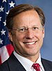 Dave Brat official congressional photo (cropped).jpg