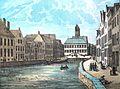 Daveluy – Bruges, ses monuments et ses tableaux Illustr. p.49.jpg