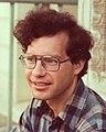 David Anick 1980 (photo A reprint, headshot).jpg
