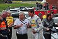 David Coulthard - Formula Ford 2012 - Brands Hatch (7232712624).jpg