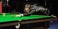 David Gilbert at Snooker German Masters (DerHexer) 2015-02-04 01.jpg