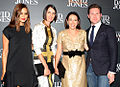 David Jones AW13 Fashion Launch (8449743389).jpg