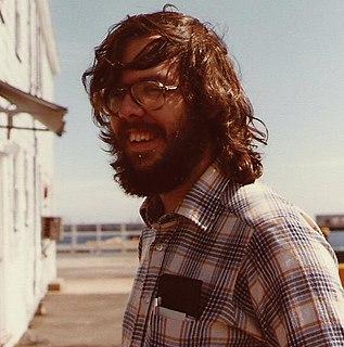 David P. Reed American computer scientist (born 1952)