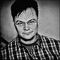 David Saudek Portrétní foto.jpg