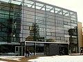 David Wilson Library Leicester exterior.jpg