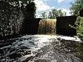 Davidson Mill Pond Park, South Brunswick, New Jersey USA July 15th, 2013 - panoramio (13).jpg