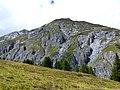 Davos – Schiahorn (2709 m) - panoramio.jpg