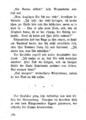 De Adlerflug (Werner) 106.PNG