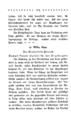 De Amerikanisches Tagebuch 174.png