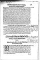 De Constitutio criminalis Carolina (1577) 43.jpg