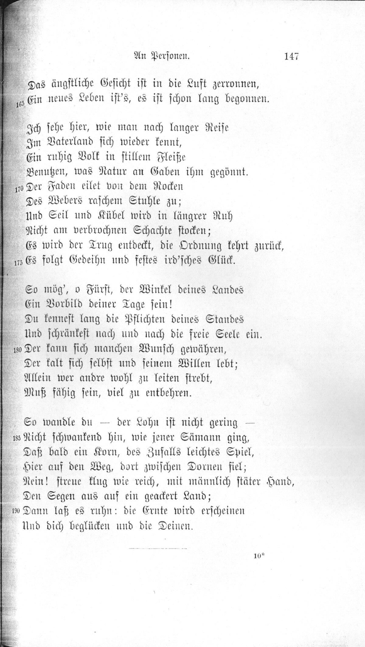 wie reich an leben zu sein forex auf deutsch