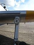 De Havilland Chipmunk (2523302549).jpg