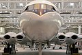 De Havilland Comet RAF Museum Cosford (1).jpg