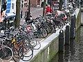 De Wallen, Amsterdam, Netherlands - panoramio (74).jpg