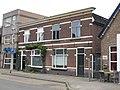 De Wetstraat 53 + 55, 1, Hengelo, Overijssel.jpg