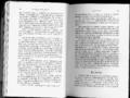 De Wilhelm Hauff Bd 3 026.png