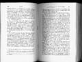De Wilhelm Hauff Bd 3 135.png